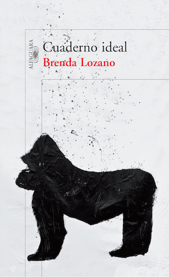 Cuaderno Ideal La Novela Aforística De Brenda Lozano Senalc